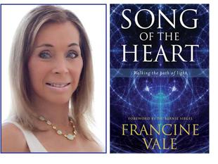 Francine Vale